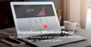 Platinum Services Unveils VoIPlatinum Portal