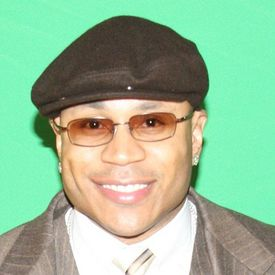 LL Cool J calls Fox on Palin interview special
