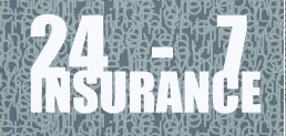 24 Seven Insurance and Insure Me Announce Partnership in Insurance Quote Service