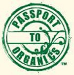 Passport to Organics launches first U.S. turmeric face lotion with certified organic turmeric