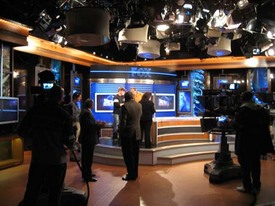 Popular Fox News Duo Parting Ways After 12 Years