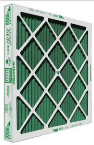 "Clean Air Filter Company Offers Free ""Test Drive"" for 30/30 Air Filters"