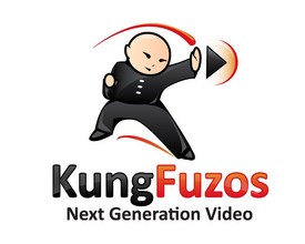 KungFuzos, Next Generation Video Acquires Nteractive Events and Video