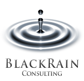 BlackRain Consulting Launches SEO Offering