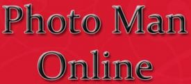 PhotoManOnline.com Launched On March 22, 2011, And Is Available To The Public