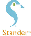 Stander, Inc. Supports Public Citizens Push For Stricter Safety Policies
