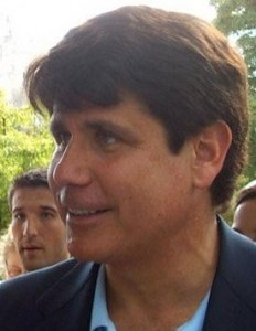 Attorneys for Blagojevich Quit Before Senate Trial