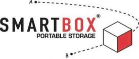 SMARTBOX Chicago Launches New Letter Storage Programs