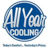 Tips to Avoid AC Trouble by All Year Cooling & Heating