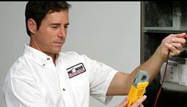 One Hour Heating & Air Conditioning Can Repair Your Heating and Cooling Units in Charlotte, NC