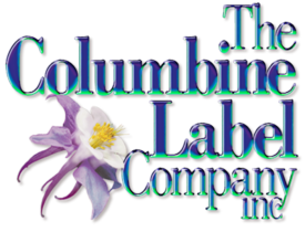 Columbine Label Company Makes ColoradoBiz' Top 250 Private Companies List