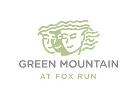 Green Mountain at Fox Run Holds Program to Heal Binge Eating
