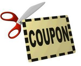 ShopGala Releases New Promo Codes for 2012