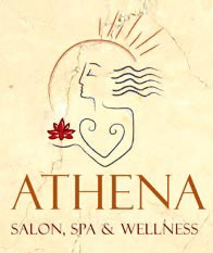 Athena Salon, Spa & Wellness Named Only Green Spa and Salon in Northern Colorado