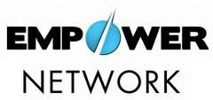 Empower Network's Basic Core Value: Unity of its Members!