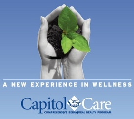 Capitol Care Hires Two New Directors in Stanhope and Somerset Facilities