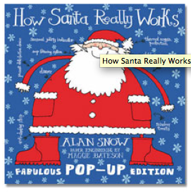 The Book People Unveil Their Best-Ever Christmas Collection!