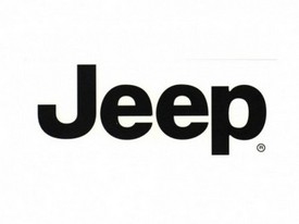 Jeep Celebrates 10th Anniversary of Wrangler Rubicon with Special Edition