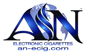 Electronic Cigarettes are the Future of Smoking
