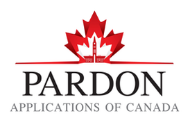 Pardon Applications of Canada Throws Light on Eligibility Timeline for Pardons