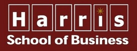 Harris School of Business Recognizes Excellence in Career-Focused Teaching