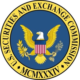 SEC Signals That Larger Whistleblower Awards Are Coming