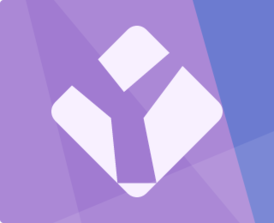 Ubirimi lunches version 1.8 of their popular project tracker Yongo