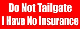 Dallas Auto Wreck Lawyer: Watch Out! Many Drivers Uninsured!