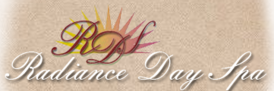 Amazing New Offers from Radiance Day Spa