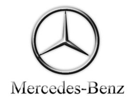Mercedes-Benz of Huntsville Earns 2014 Dealer of the Year Award