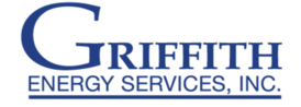 If You're Needing A New Oil Tank Call Griffith Energy Services