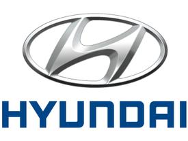 Hyundai Boasts Most Models on Strategic Vision's 'Most Loved' List