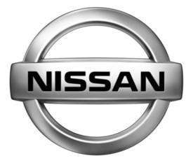 Fresh Nissan Versa Models Attract Record June Sales