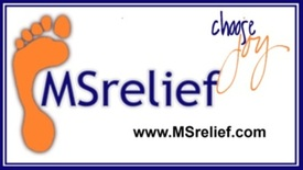 MSrelief.com Announces Special Needs Travel Advocate as Associate Partner