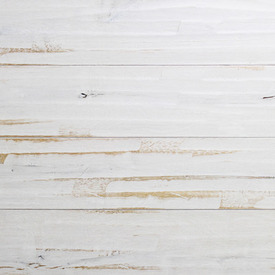 Hottest Trends from reSAWN TIMBER co.