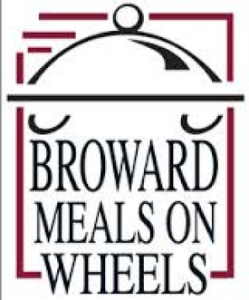 "Broward Meals On Wheels To Celebrate 30th Anniversary At ""Destination"" Soiree"