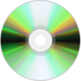 Illegal Downloading Case – Astronomical Fine