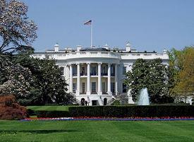 White House Seeks to Debunk Health Care Myths