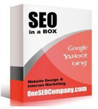 Hiring a law firm Internet marketing / lawyer SEO company? Read this first