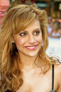 Pneumonia, drugs caused Brittany Murphy's death