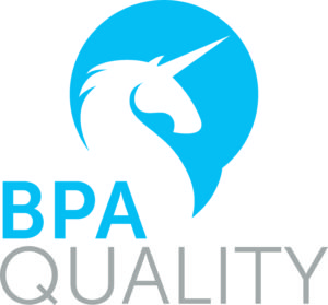 BPA Quality Launches Redesigned Website