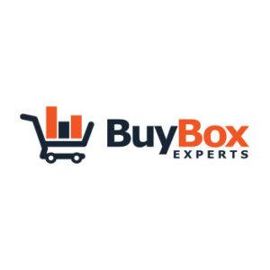 Buy Box Experts Offers Tax Nexus Support For Sellers To Navigate Tax Liabilities