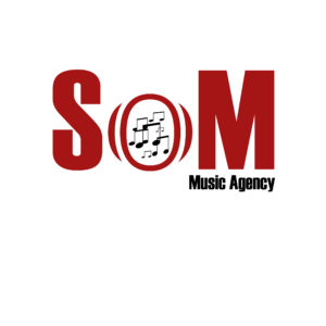 Rueben Wood Launches New Startup The SOM Music Agency