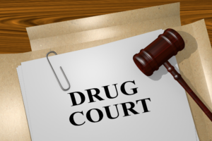 New Jersey Drug and Alcohol Treatment Facility – How Do Drug Courts Work?