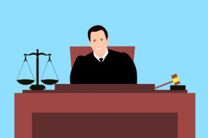 Do Judges Follow Federal Sentencing Guidelines for White-Collar Crimes in Texas?